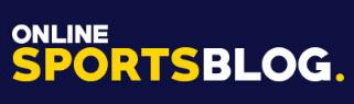 Online Sports Blog
