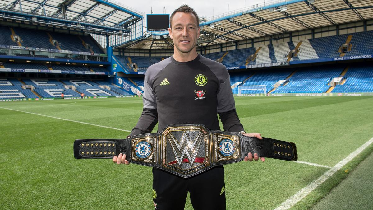 JohnTerry-WWE