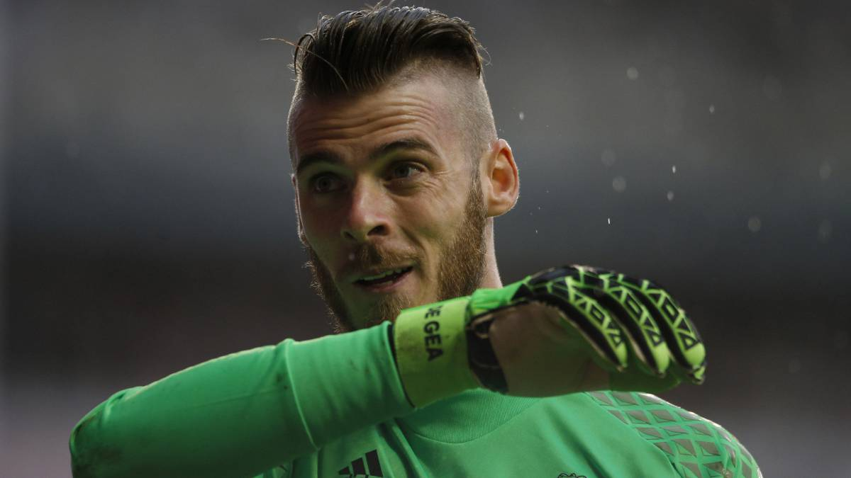 Real-Madrid-drop-DeGea-interest