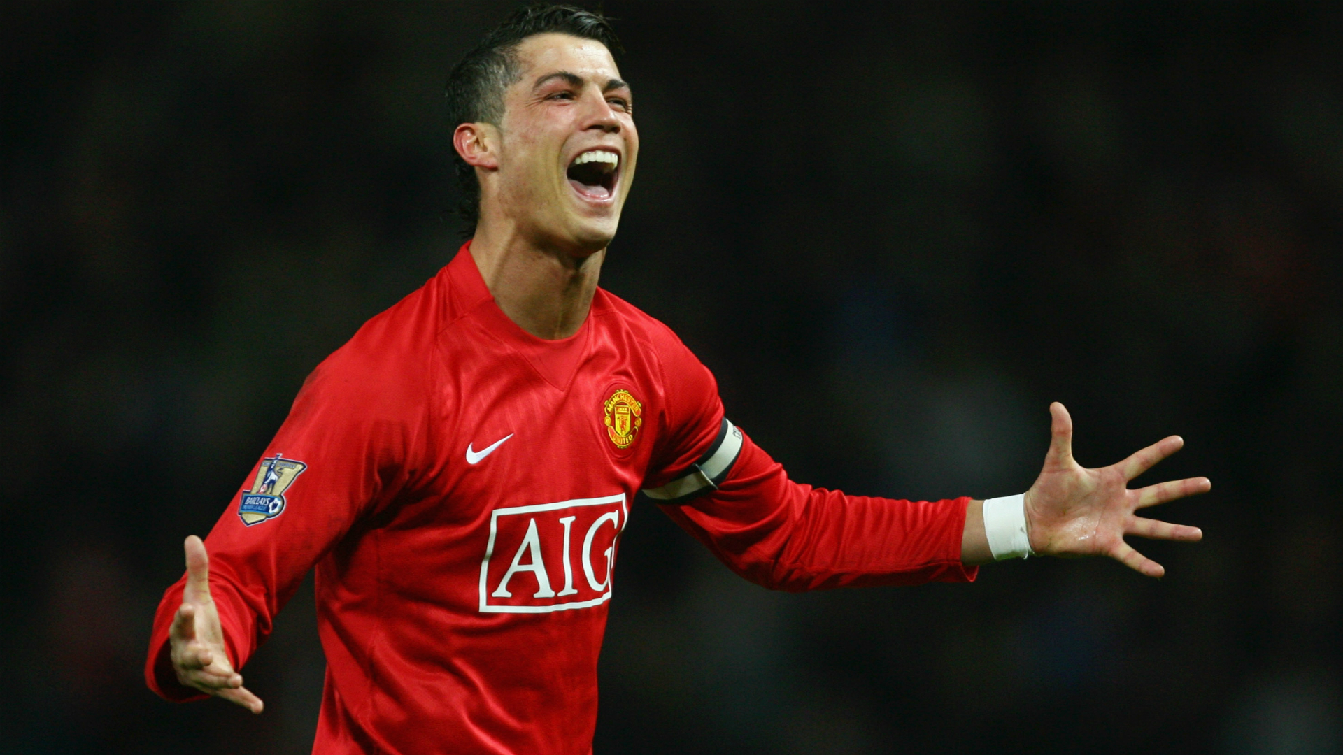 Real Madrid President Discusses Ronaldo Quit Threat