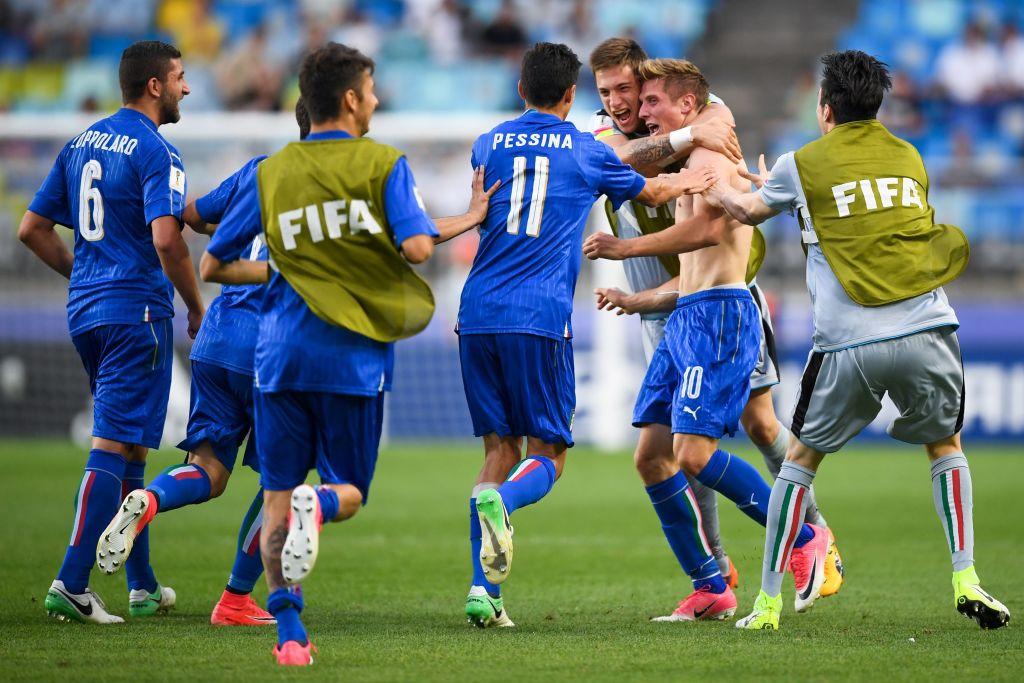 Italy-U20-make-history