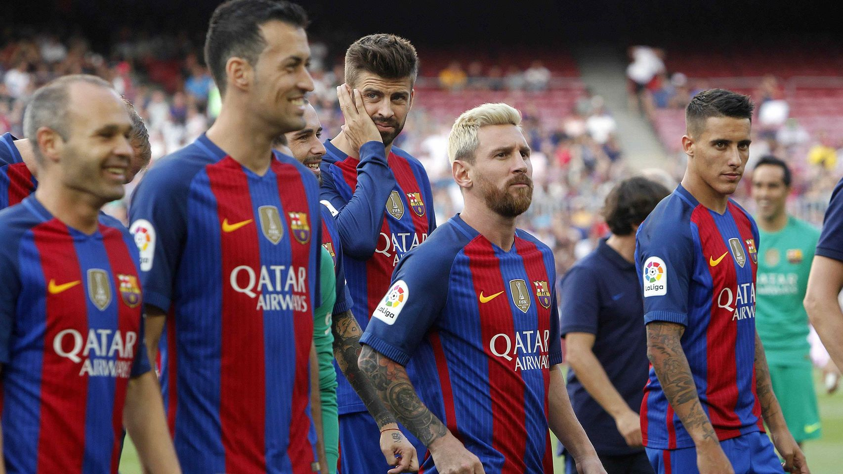 Inter-want-Barcelona-favourite