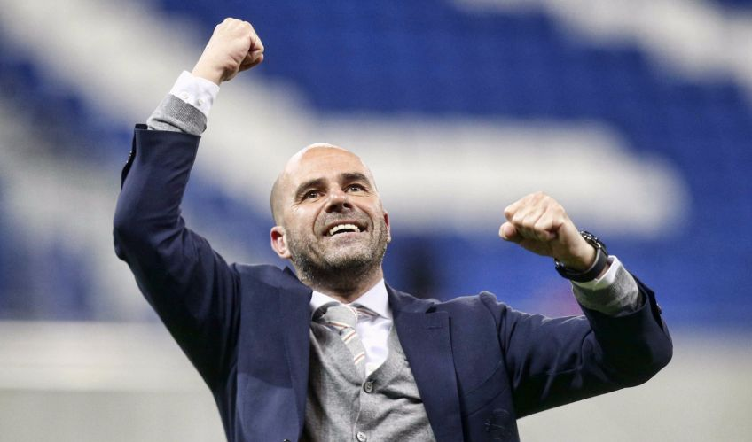 ajax-manager-peter-bosz