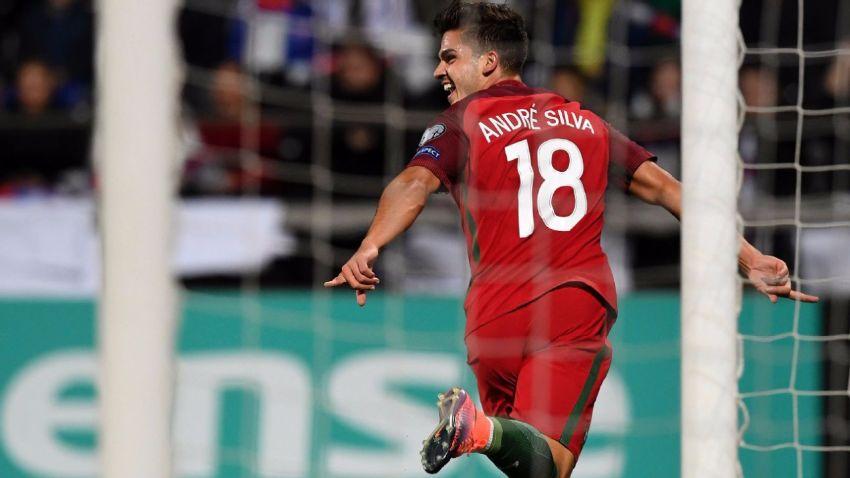 portuguese-striker-andresilva