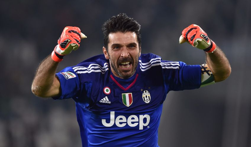 juventus-goalkeeper-buffon