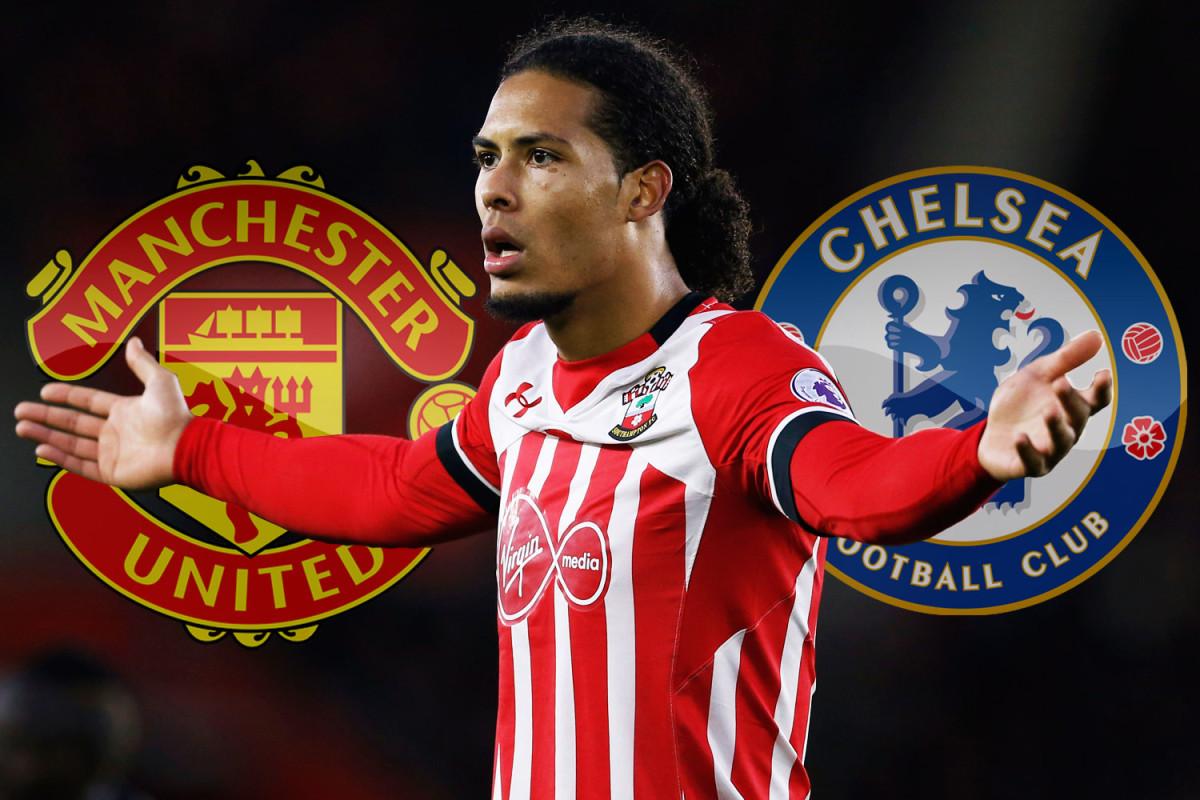 Southampton-accept-Liverpool's-apology