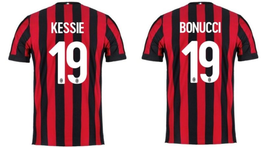 Milan-shirt-number-drama