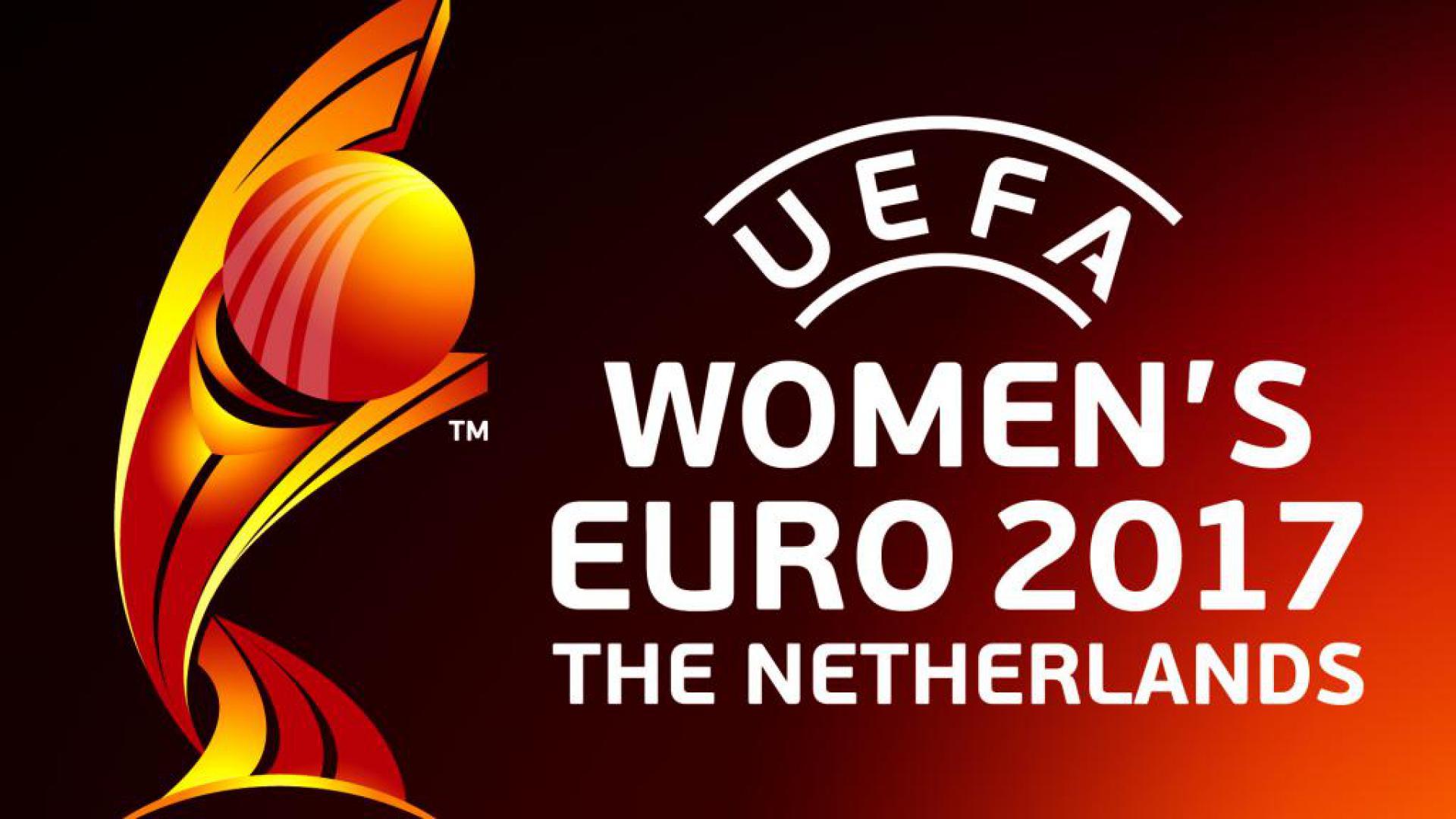 UEFA-Women's-EURO-2017