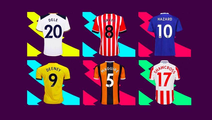 premier-league-kits
