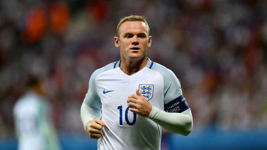 former-england-captain-wayne-rooney