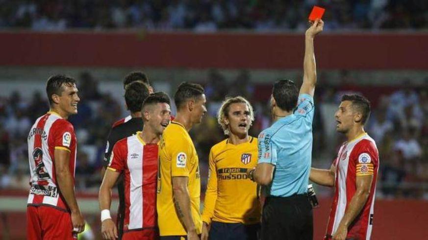 griezmann-told-referee