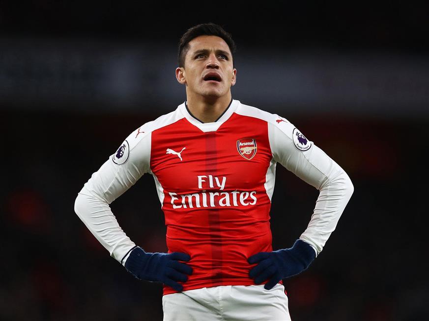 Alexis-Sanchez-Arsenal-exit-confirmed