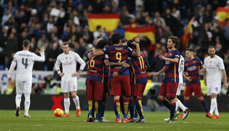 Barcelona-set-to-wave-goodbye-to-another-star