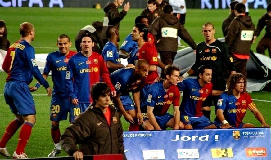 Barcelona-star-investigated