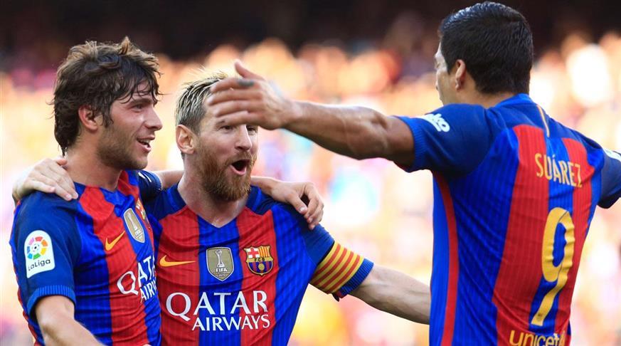 horrible-news-barcelona