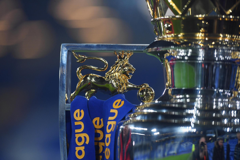 premier-league-trophy
