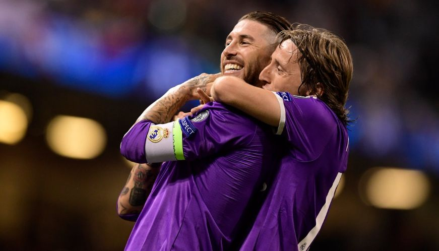 Ramos-rages-at-Modric