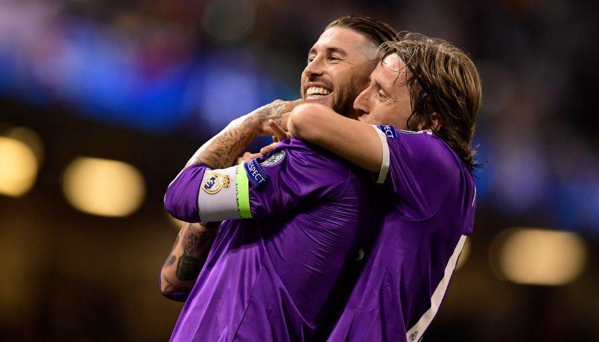 Ramos-rages-at-Modric