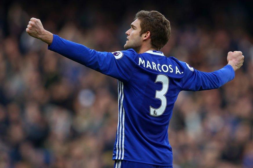 Wembley-hero-Marcos-Alonso