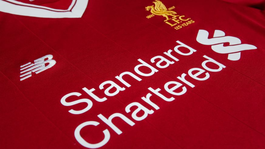 two-brilliant-signings-liverpool