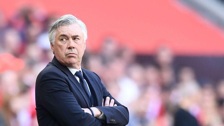 a64feedd0cb Carlo Ancelotti reveals when he will coach again - Online Sports Blog