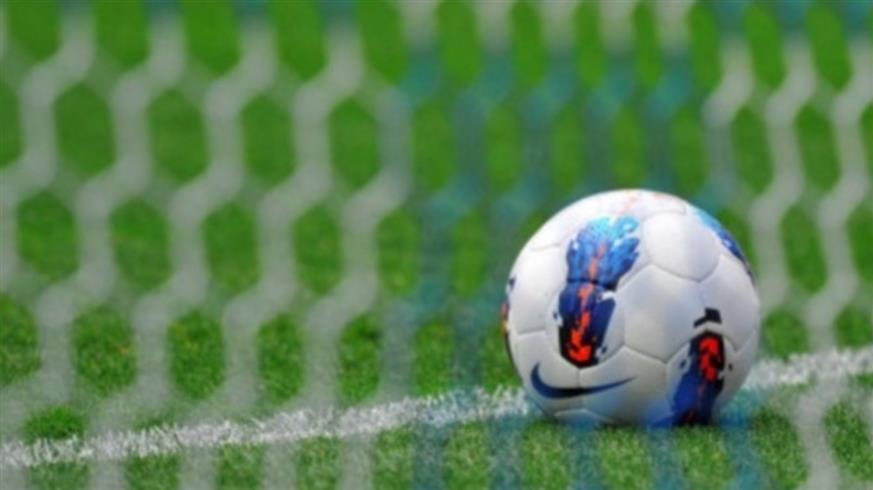 French-match-abandoned