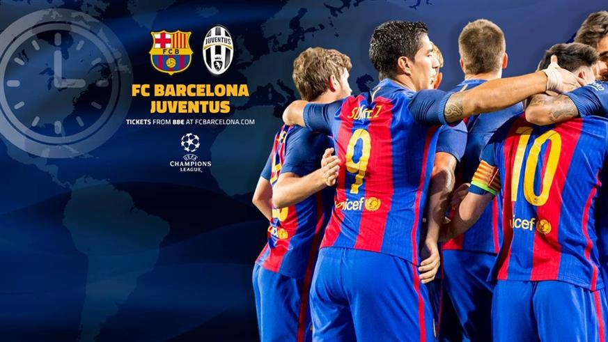 Where-to-watch-FCBarcelonavsJuventus