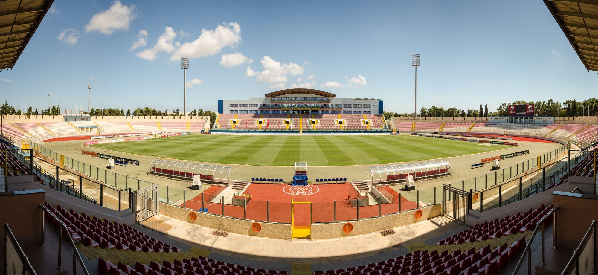 ta-qali-stadium