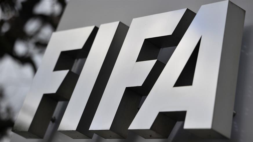 FIFA-World-Rankings
