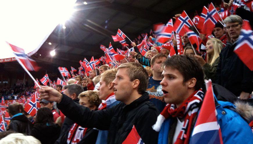 norwegian-fa