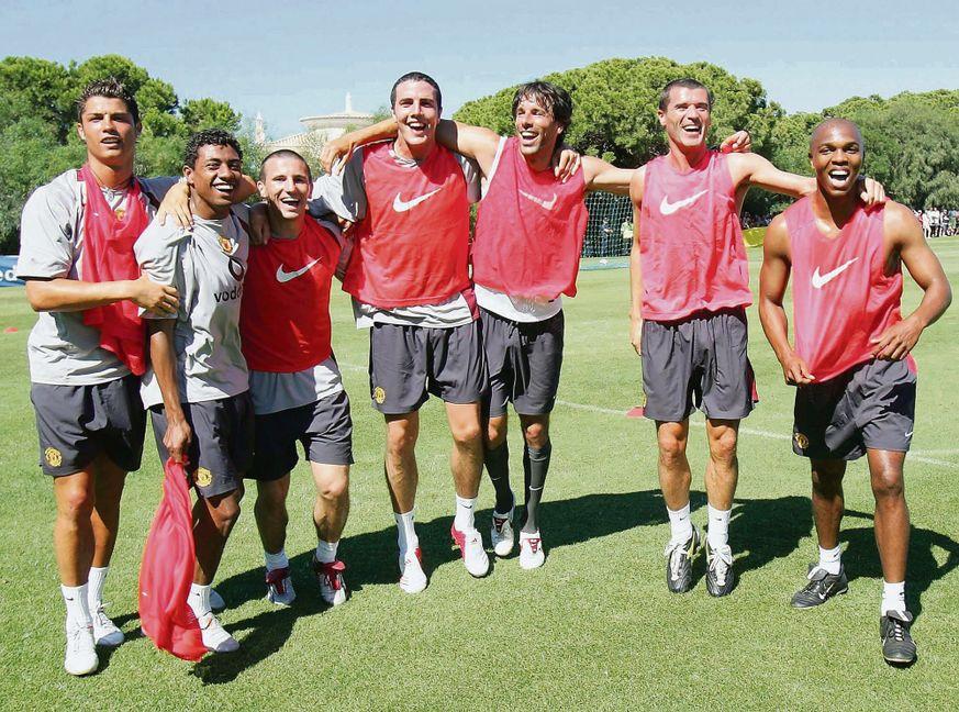 Manchester-United-player-battling-cancer