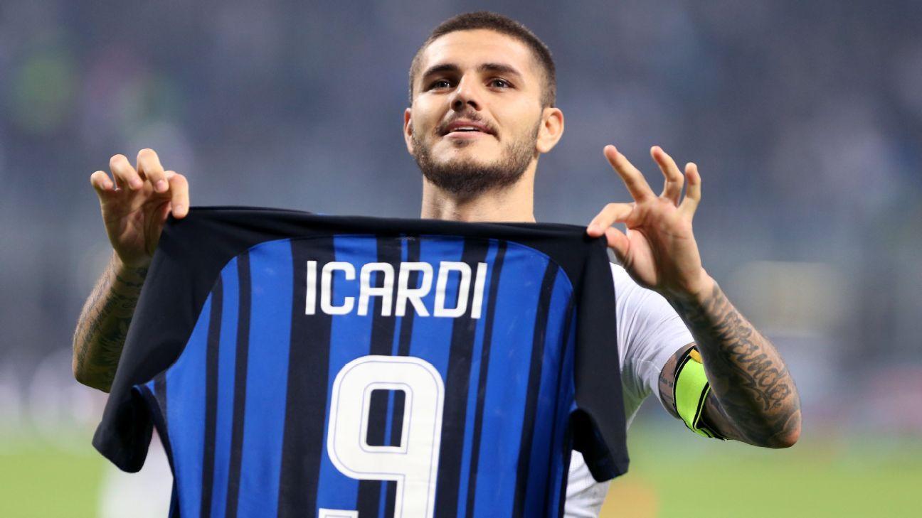 Icardi-Real-Madrid