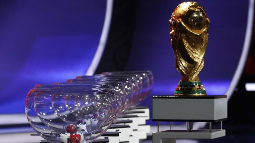 2018-FIFA-world-cup-groups