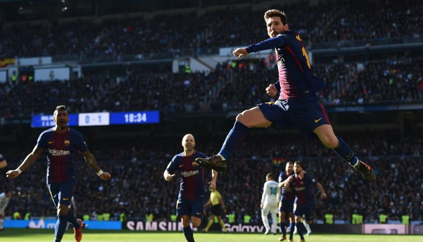 barcelona-victory