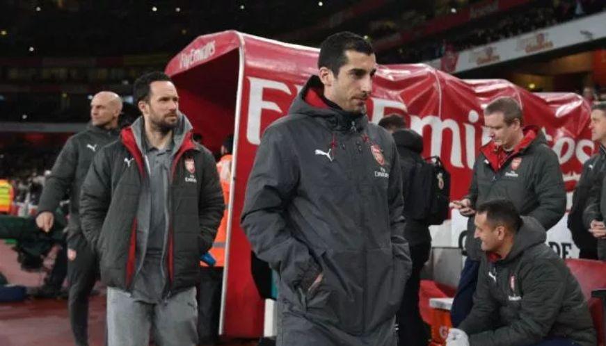 New-Arsenal-signing-Henrikh-Mkhitaryan