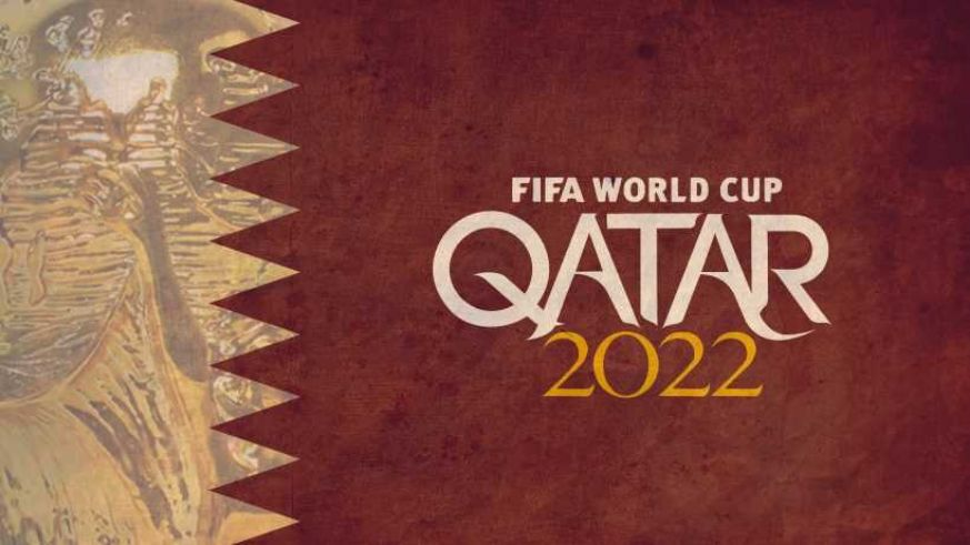 2022-World-Cup