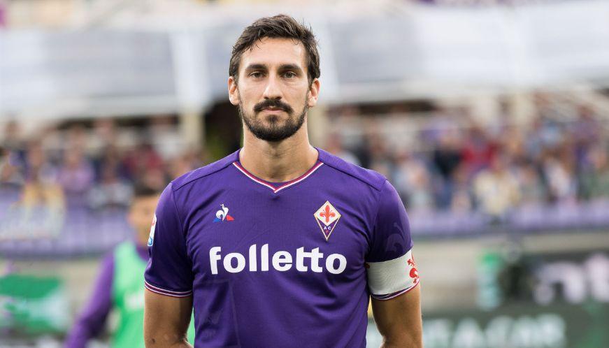 fiorentina captain