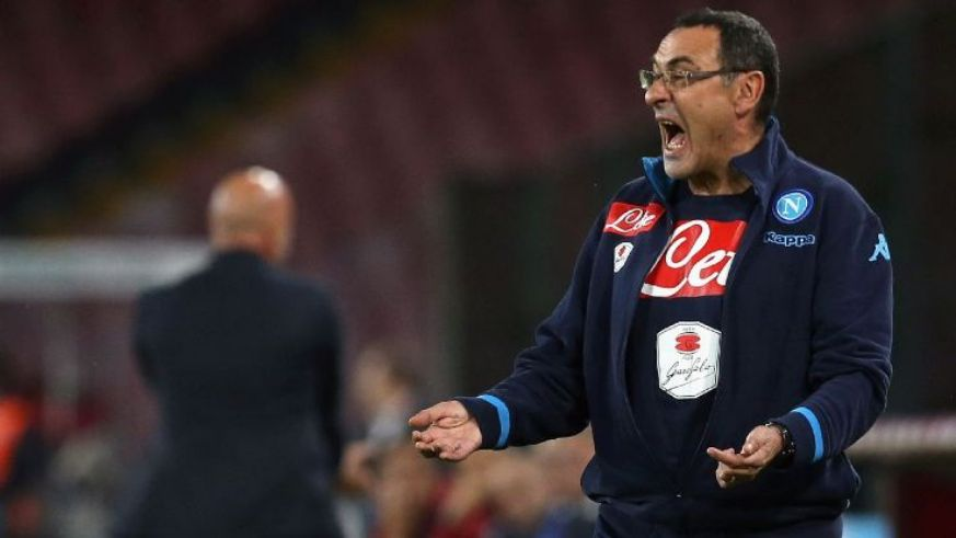 napoli-manager