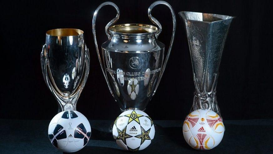 UEFA-major-changes