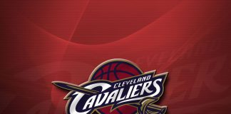 Cavaliers Support LeBron James To Victory