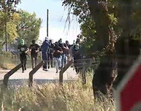 LisbonAttack
