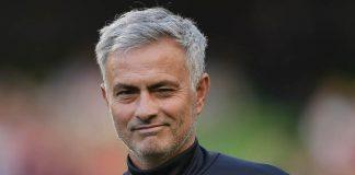MourinhoBailly
