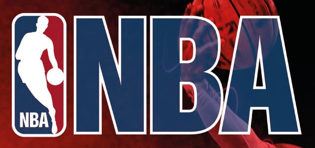 The best of the best in the nba online sports blog the best of the best in the nba stopboris Choice Image