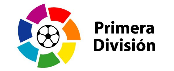 🇪🇸 La Liga Round 1