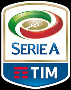 🇮🇹 Serie A Transfer Window CLOSE