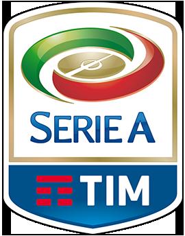 🇮🇹 Serie A Round 3