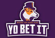 Yobetit Logo