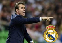 Lopetegui sacked on eve of World Cup kick-off