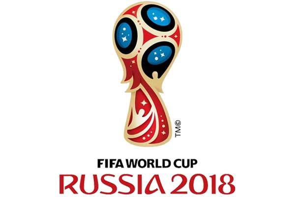 fifa-2018-world-cu