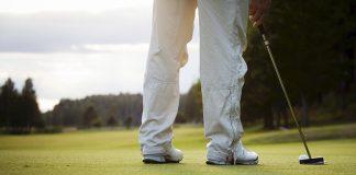 golfputteroklahoma